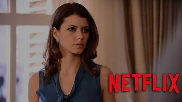 Beren Saat'in Oynayacağı Netflix Dizisinin Nerede Çekileceği Belli Oldu