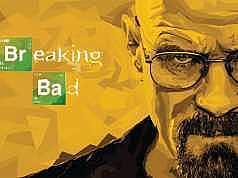 Breaking Bad'in Mobil Oyunu Çok Yakında Geliyor!