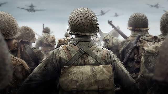 Call of Duty'nin Bir Sonraki Oyunu İçin Kötü Haber Geldi