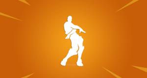 Epic Games'a Yeni Bir Dans Davası Daha Açıldı