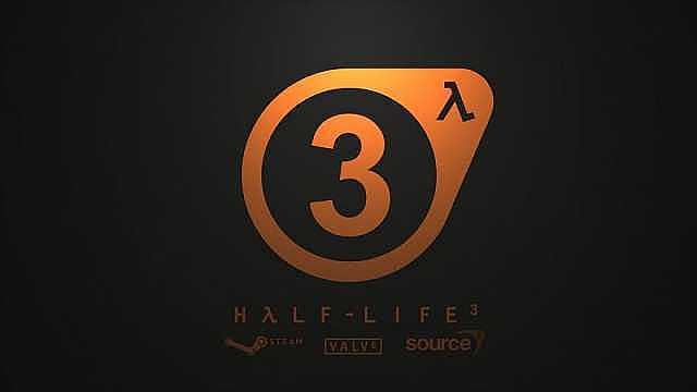Half Life 3 Hakkında Çok Önemli Söylentiler Var