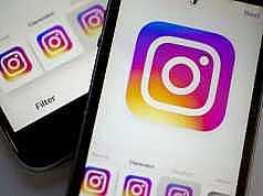 Instagram, Güncelleme Sonrasında Dil Ayarları Bozuldu (Çözümü)
