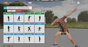 Microsoft, Forza Horizon 4'te Bulunan 2 Dans Figürünü Kaldırdı