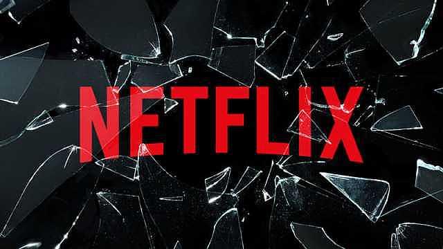 Netflix, Abonelik Ücretlerine Zam Uyguladı