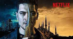 """Netflix Açıkladı: """"Hakan: Muhafız"""" 10 Milyon İzlenme Aldı"""