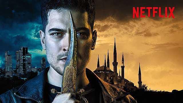Netflix Açıkladı:
