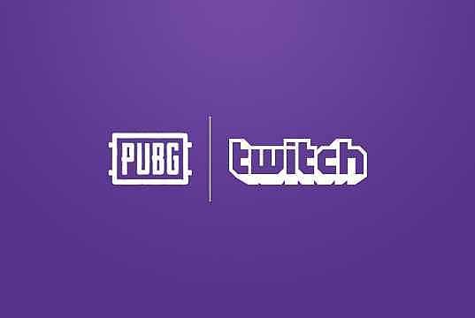 PUBG, Twitch Yayıncıları İçin Yeni Bir Özellik Sundu