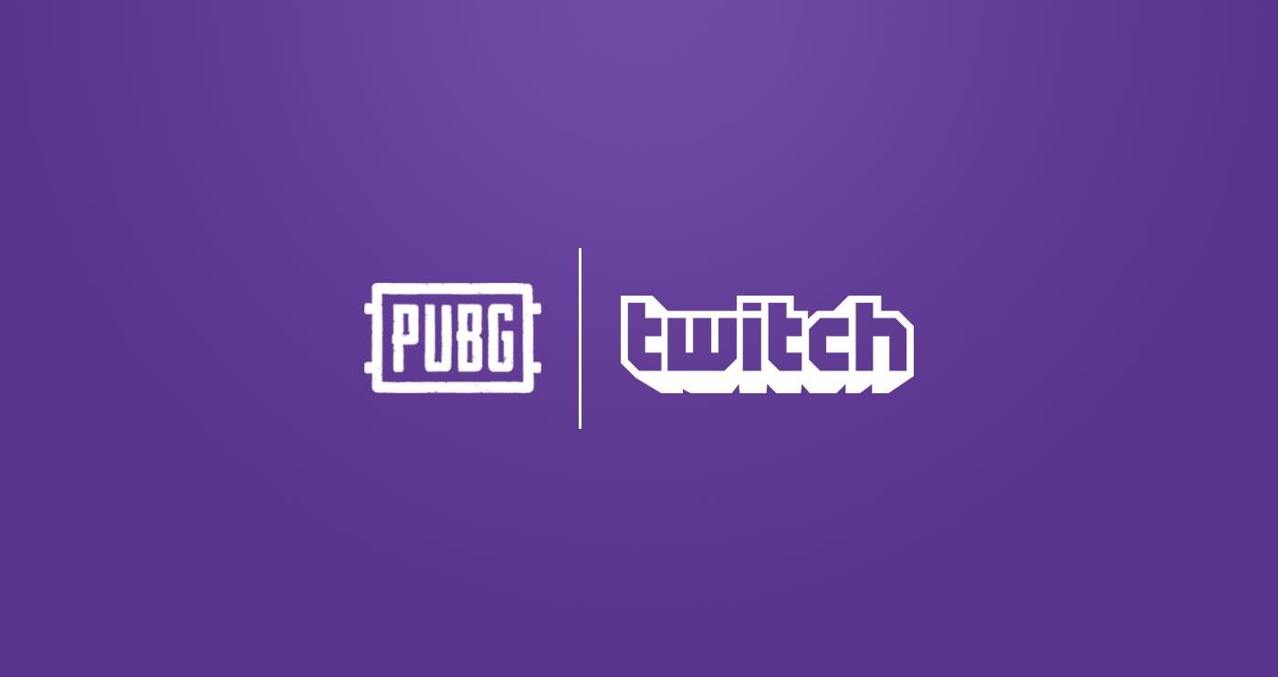 Shroud Pubg Hd Wallpaper: PUBG, Twitch Yayıncıları İçin Yeni Bir Özellik Sundu