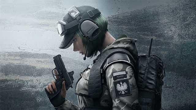 Rainbow Six: Siege'de Oyuncuları Sinirlendiren Hata Keşfedildi