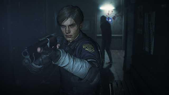 Resident Evil 2: Remake Demosunu Nasıl Sınırsız Oynanılır?