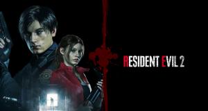 Resident Evil 2: Remake'nin Fiyatına 399 TL Zam Yapıldı