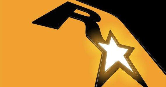 Rockstar Games, PS5 ve XBox Anaconda İçin Yeni Oyunlar Geliştiriyor