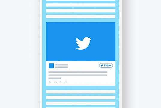 """Twitter, """"Original Tweeter"""" Etiketlerini Test Denemelerini Başlattı"""