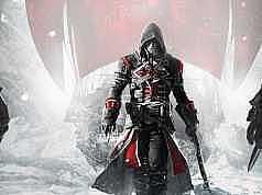 Xbox Live Gold'un Şubat 2019 Ücretsiz Oyunları Belli Oldu