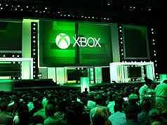 Microsoft'un Yıllardır Sakladığı Xbox One Satış Rakamları Ortaya Çıktı