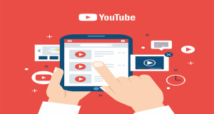 YouTube, Kullanıcılara Video İndirme Öneri Özelliğini Sundu