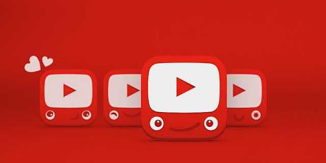 YouTube, Videolarda Çok Önemli Değişiklik Adımları Attı