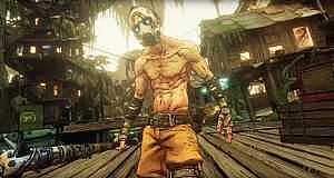 Gearbox Software, Borderlands 3'ü Resmen Duyurdu!