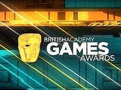 BAFTA 2019 Oyun Ödüllerinin Sahipleri Belli Oldu