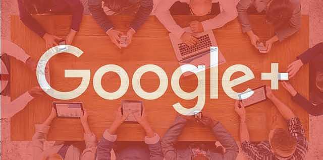 Google'ın Sosyal Ağı