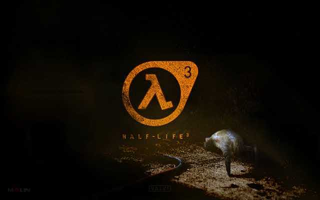 Half-Life 3'e Ait 13 Dakikalık Oynanış Videosu Yayınlandı