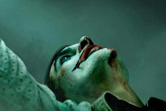 Joker Filminin Yeni Kısa Tanıtım Videosu Yayınlandı!
