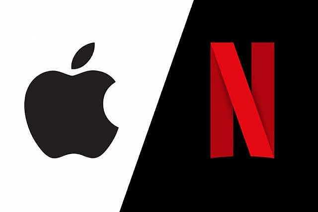 Netflix, Neden AirPlay Desteğini Kesti?