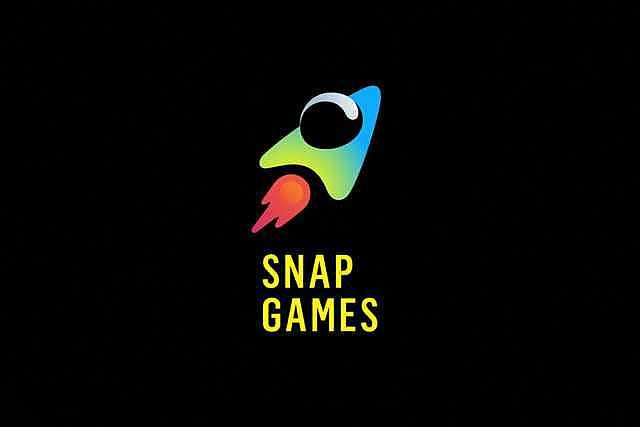 Snapchat Oyun Sektörüne Girdi: Snap Games Duyuruldu!